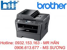 MÁY IN BROTHER MFC-7470D